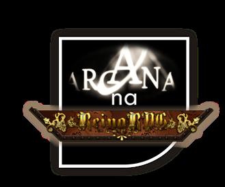 arcAna Pearl - BETA 1.2 Disponível para download! Quarter3
