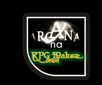arcAna Pearl - BETA 1.2 Disponível para download! Quarter4