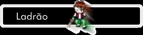 arcAna Pearl - BETA 1.2 Disponível para download! Thiefz