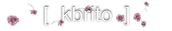 arcAna Pearl - BETA 1.2 Disponível para download! BottomPOx