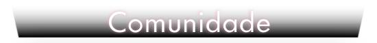 arcAna Pearl - BETA 1.2 Disponível para download! Community