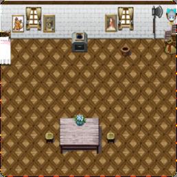 arcAna Pearl - BETA 1.2 Disponível para download! House