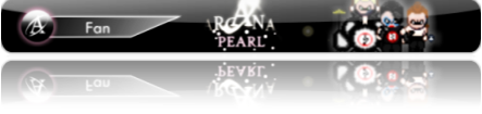 arcAna Pearl - BETA 1.2 Disponível para download! Signature2