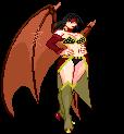mortal - New Mortal Kombat Characters W.I.P. 1251043Ue9qP83J-4-1