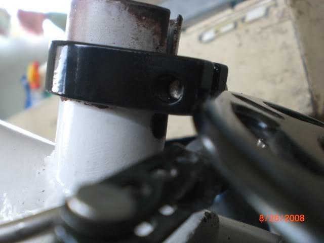 On frames: katay/modify dito doon CIMG1011