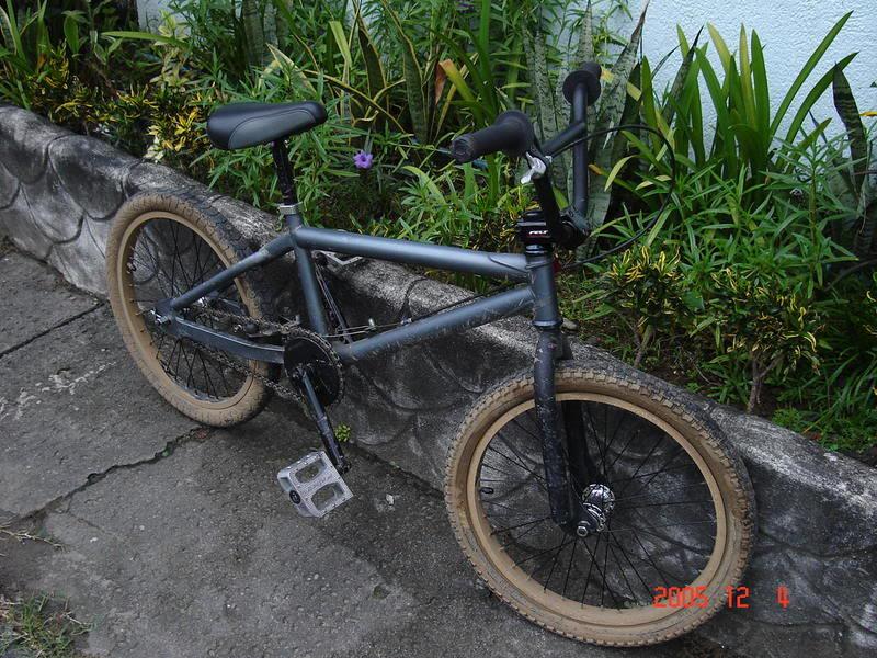 Bike history DSC00077