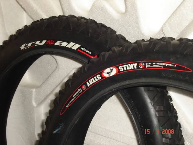 Mod Trials Tire: Try All DSC01605