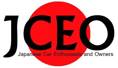 Japanese Car Enthusiasts and Owners