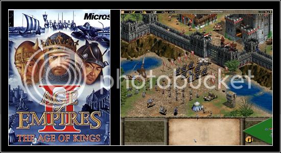 Muji's PC GAMES THREAD UPDATED WARCRAFT I&2 Uploading 3 Ageofempires2