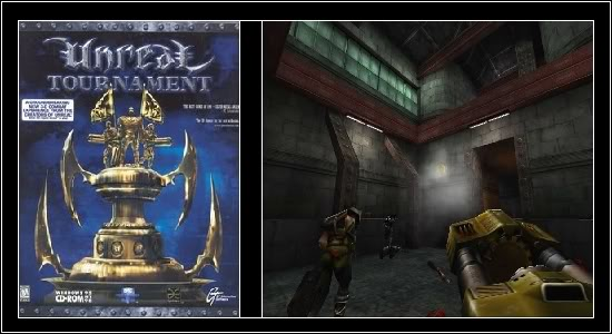 Muji's PC GAMES THREAD UPDATED WARCRAFT I&2 Uploading 3 Gamesblokunrealux4