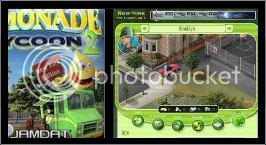 Muji's PC GAMES THREAD UPDATED WARCRAFT I&2 Uploading 3 Lemon