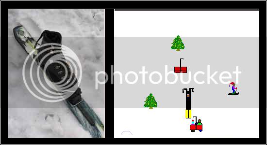 Muji's PC GAMES THREAD UPDATED WARCRAFT I&2 Uploading 3 Ski