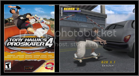 Muji's PC GAMES THREAD UPDATED WARCRAFT I&2 Uploading 3 Tonyhawkproskater4