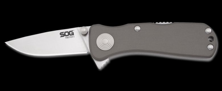 What's your knife? - Page 2 Sog_twich_I