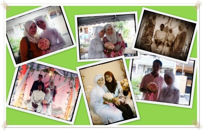 Wedding Sarina(Eina Mesin) & Firdaus 090509 Edited1