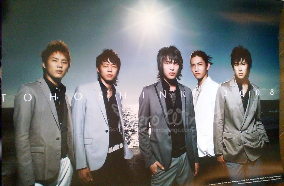 Kalendář na rok 2008- foto 1
