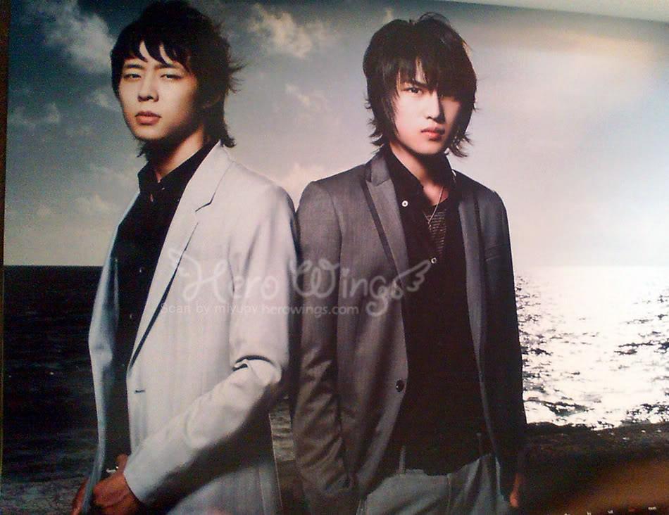 Kalendář na rok 2008- foto 4