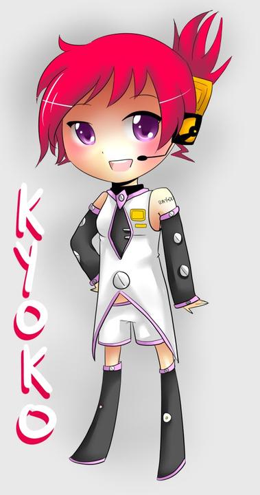 Requests CLOSED KYOKOOOOOOOO