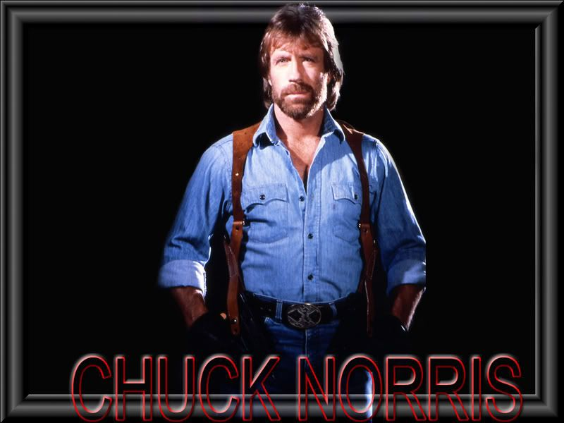 The Show Your Favourite Animations Thread. Chucknorris27-WallTroyMcCleary06