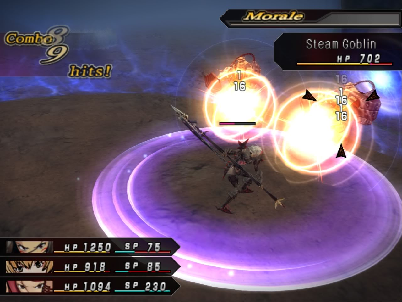 What are you playing? V1: Hangover Edition - Page 2 Pcsx2-r46002012-03-1722-56-33-06