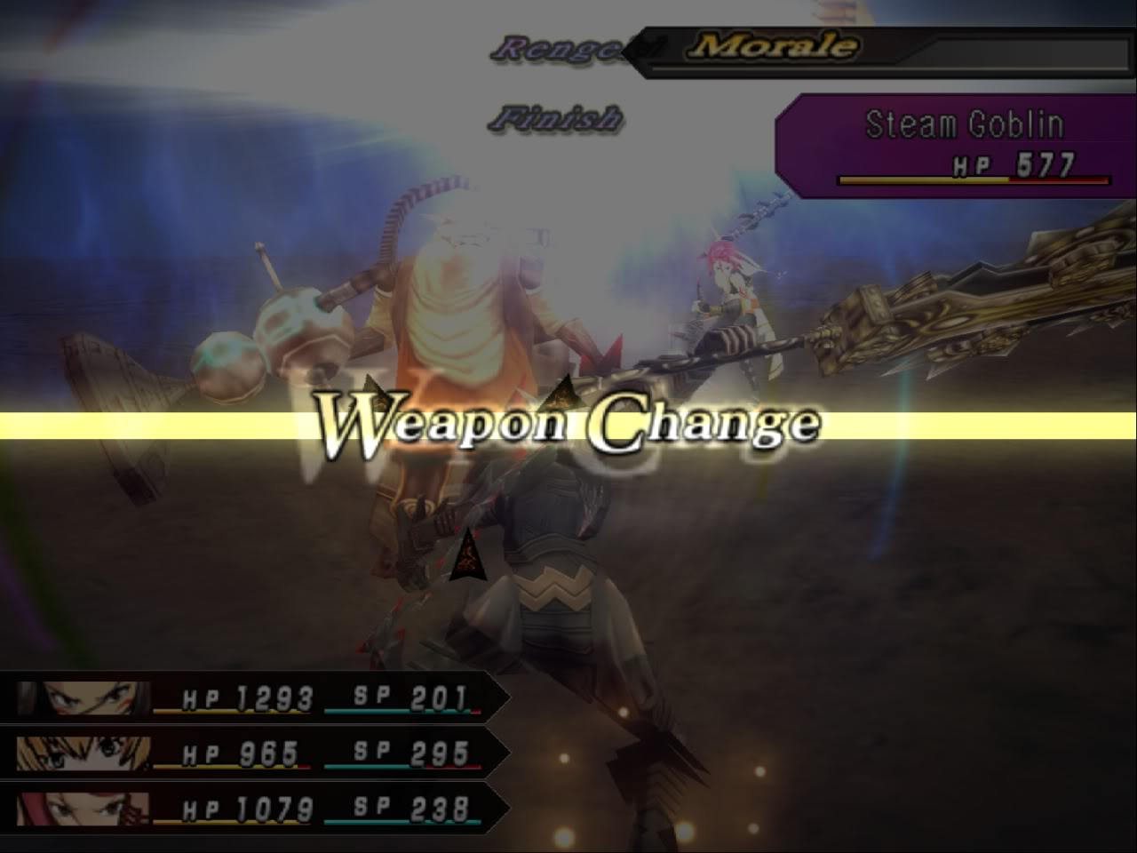 What are you playing? V1: Hangover Edition - Page 2 Pcsx2-r46002012-03-1801-56-51-06