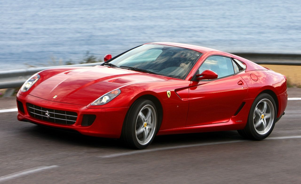 What do you drive? - Page 4 Ferrari-599-hgte-06