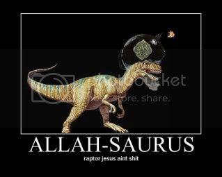 Here Lizard-Lizard! Allahsaurus-1