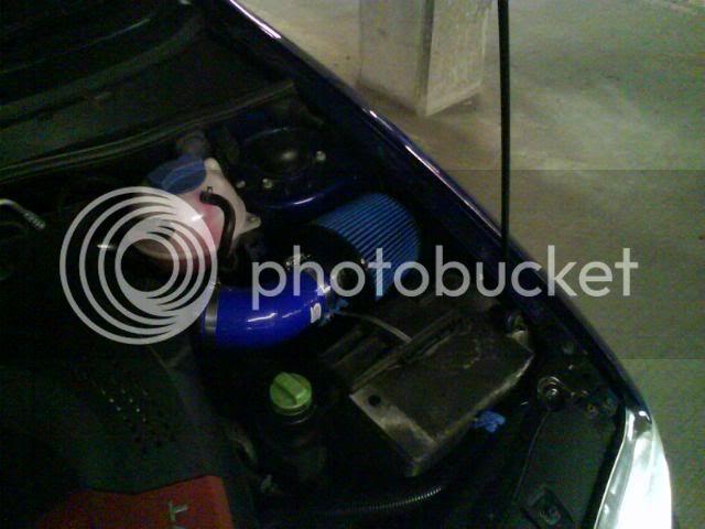 My MK3 Ibiza Cupra 11744b70801a