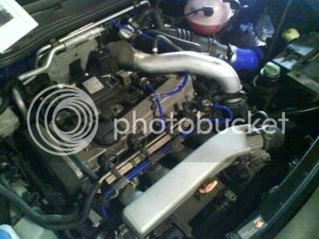 My MK3 Ibiza Cupra 8e5eef244b96