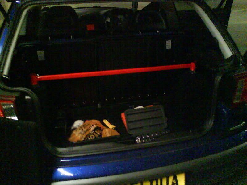 My MK3 Ibiza Cupra - Page 2 DSC01369