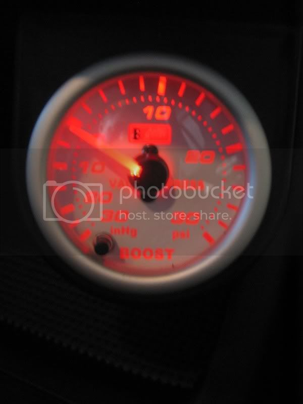 My MK3 Ibiza Cupra IMG_8658-1