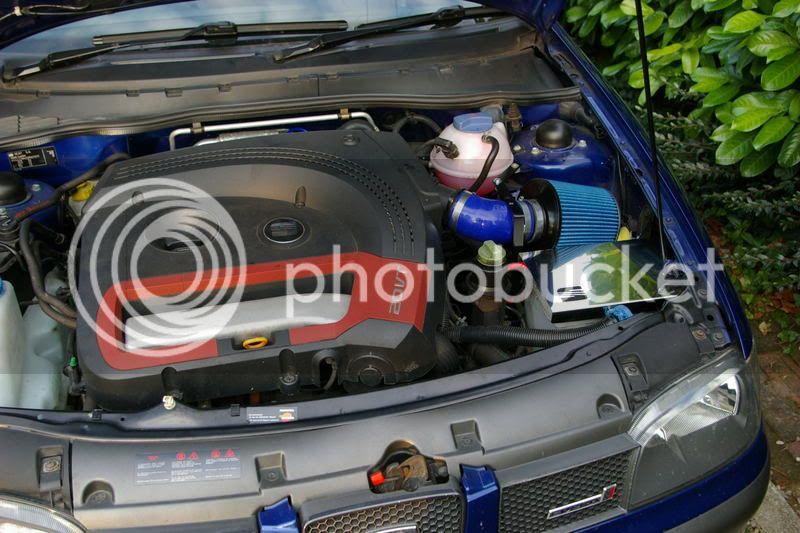 My MK3 Ibiza Cupra SG1L4611