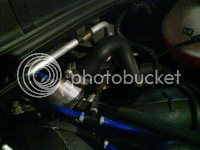 My MK3 Ibiza Cupra Bd89cc618fdb