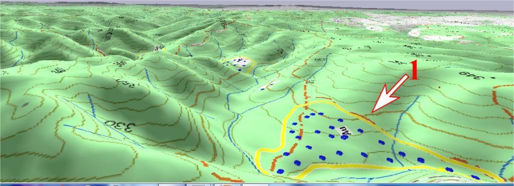 Enfield State Park 1-3d_zps3bdd2105