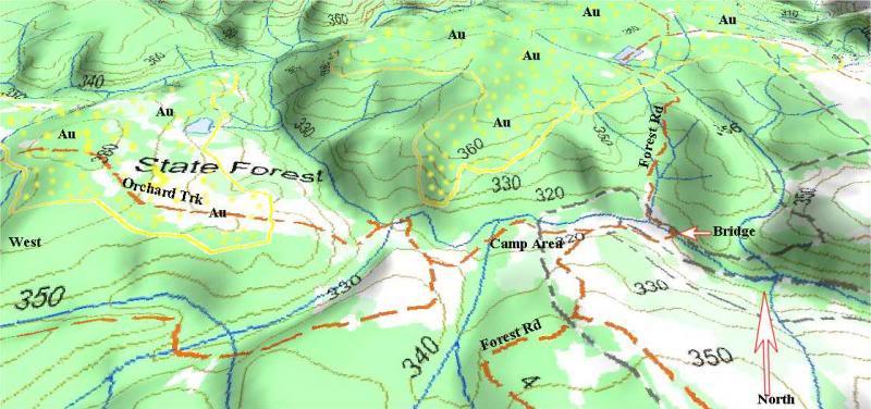 Dollys Creek worth detecting - Page 4 Au3DMap-1_zps9ff349bd