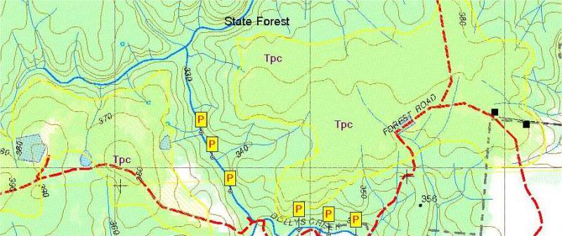 Dollys Creek worth detecting - Page 4 AuGround_zpsfc697dcd