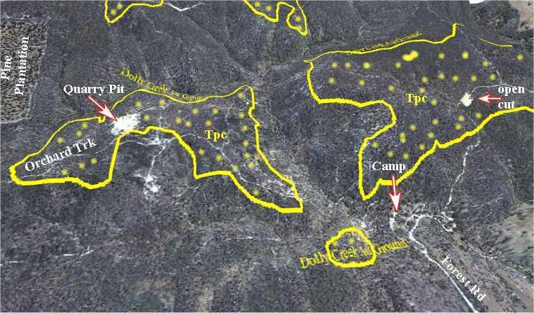 Dollys Creek worth detecting - Page 4 GEmapAuGround_zps3ef448d1