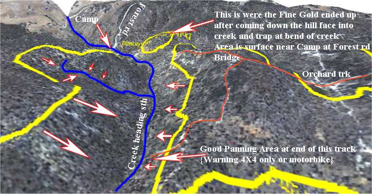 Dollys Creek worth detecting - Page 4 GEmapDetrails_zpse0fa257d