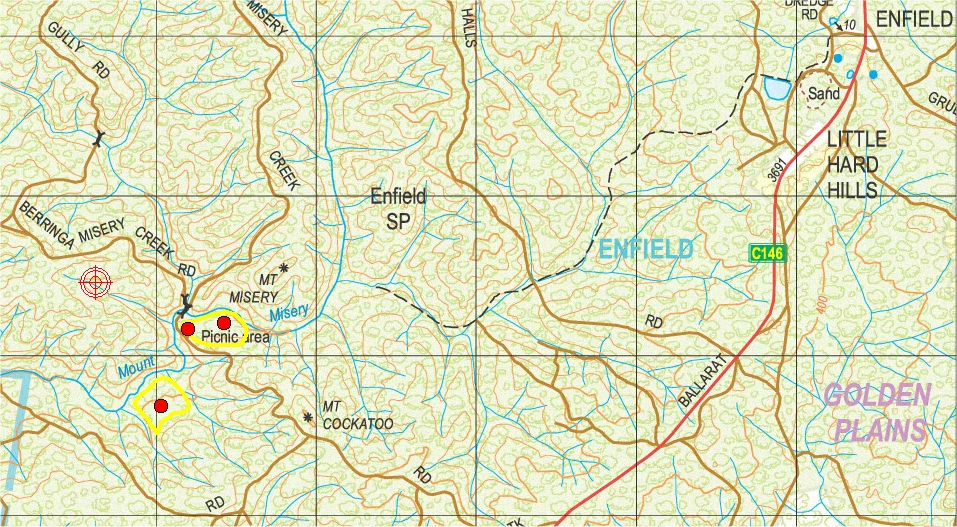 Enfield State Park MapIn_zps433abd94