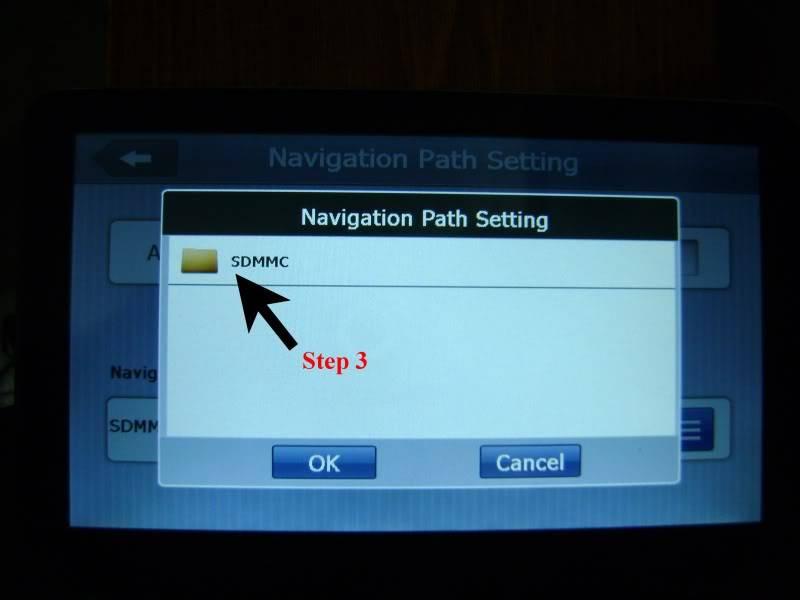 Portable Car Navigation System - Page 3 Dsc01969