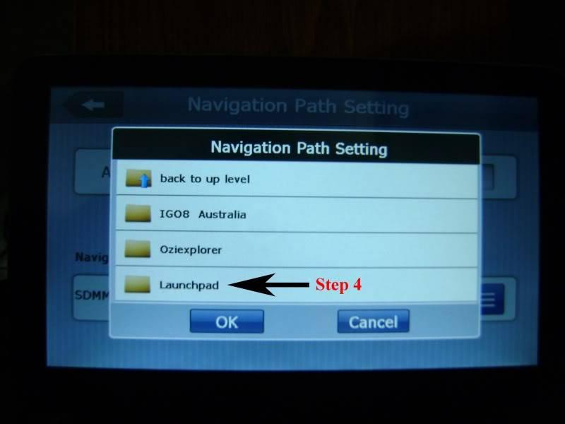 Portable Car Navigation System - Page 3 Dsc01970