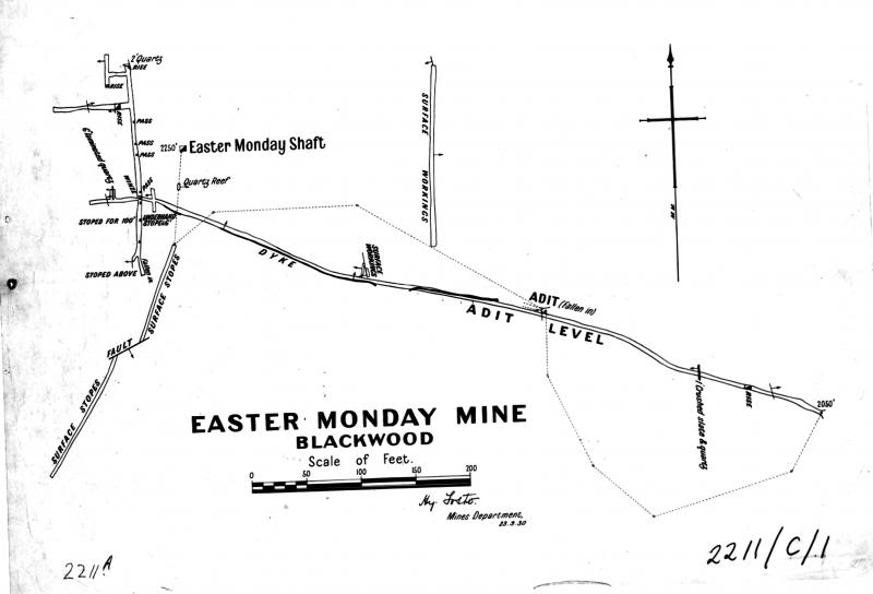 Easter Monday Mine - Page 2 2211C1_zps0a777a24