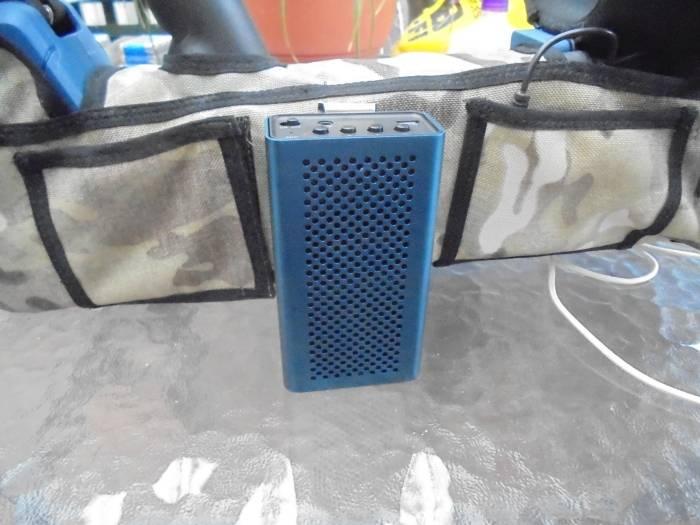 Speaker Clips Dsc00484_zpsvw78gonj