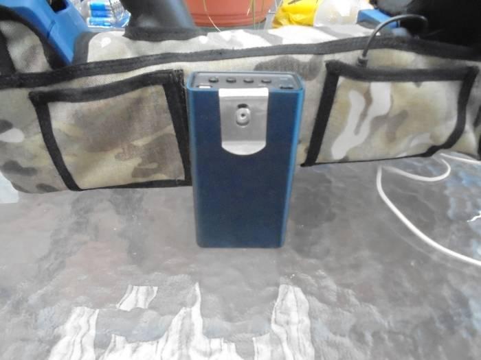 Speaker Clips Dsc00485_zps021vzjny