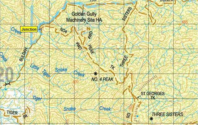 map coordinates for Baby Endeavour Mine Combienbar JunctionMap-1_zps1e0d6c1b
