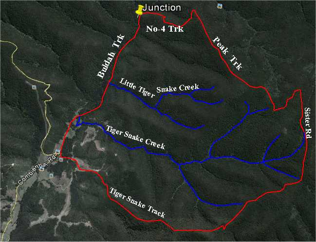map coordinates for Baby Endeavour Mine Combienbar JunctionMap-2_zps9e060ee4