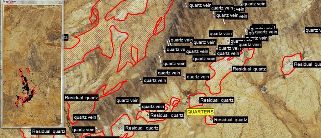 Milparinka Tibooburra Mt Browne area - Page 2 Postimage-1