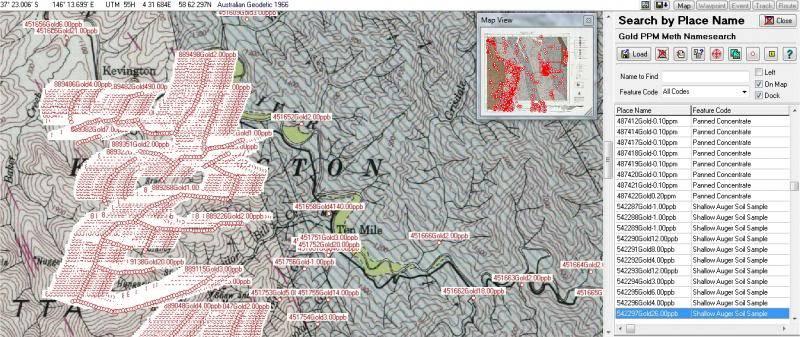 Loaming for the source   Ppb-1_zps636e74de