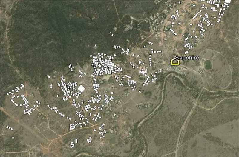 Historical Gold Mines in Google Earth - Page 2 Image2_zps52e60de2