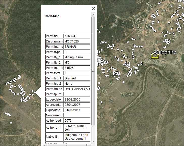 Historical Gold Mines in Google Earth - Page 2 Image4_zps4809fe98